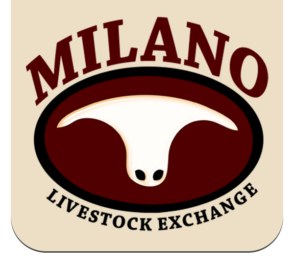 Milano Livestock Exchange